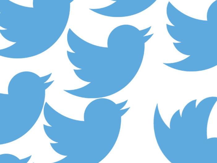 Hoe een enkel woord op Twitter te dempen