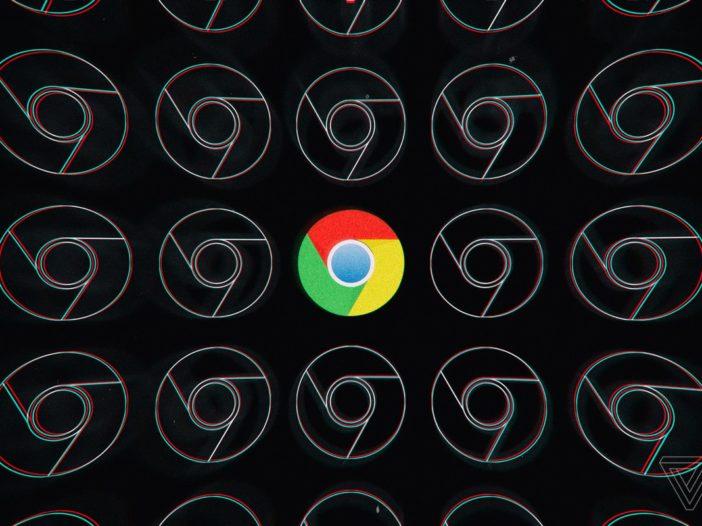 Meldingen dempen en 'zware' advertenties blokkeren in de nieuwste versie van Chrome
