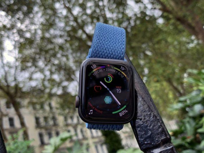 15 beste tips en trucs voor Apple Watch 4 en watchOS 5