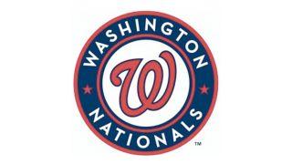 Hoe u de Nationals live kunt bekijken: stream de Washington Nationals overal online