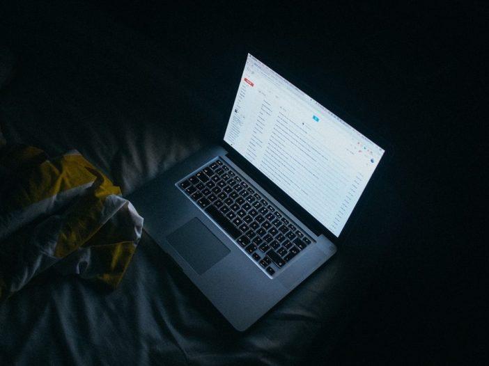 Hoe u in 3 stappen een anonieme e-mail aanmaakt