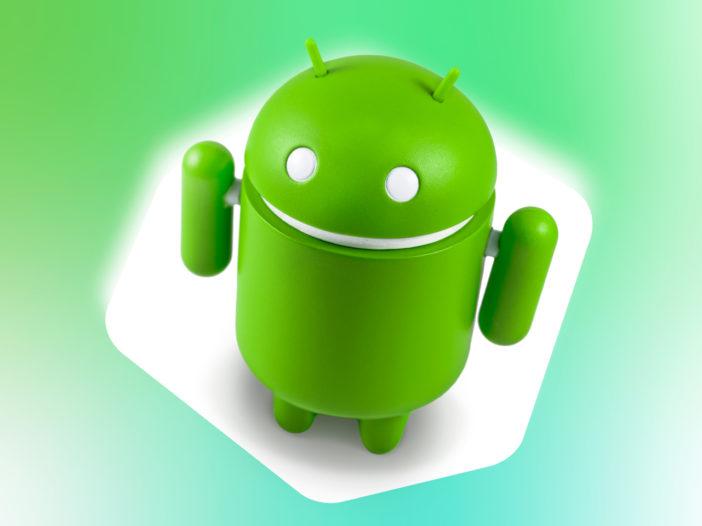 Installeer VPN in een paar stappen op Android-apparaten