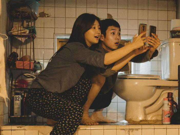 Hoe je Parasite en de rest van de films van Oscarwinnaar Bong Joon Ho kunt bekijken