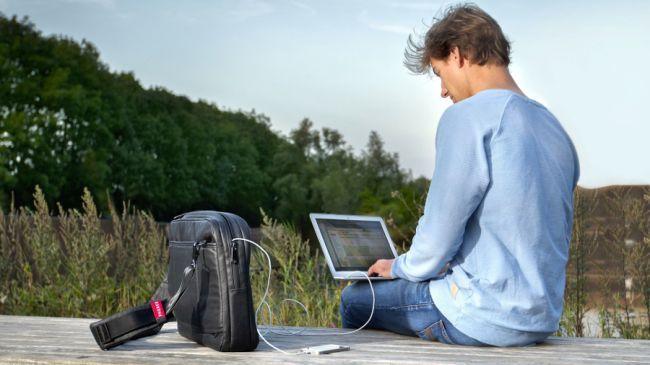 Hoe u meer leven kunt halen uit de batterij van uw laptop of tablet