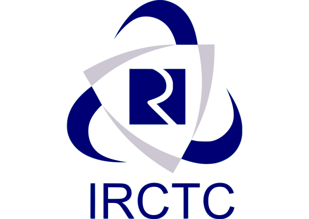 Hoe treinkaartjes te boeken met IRCTC via sms
