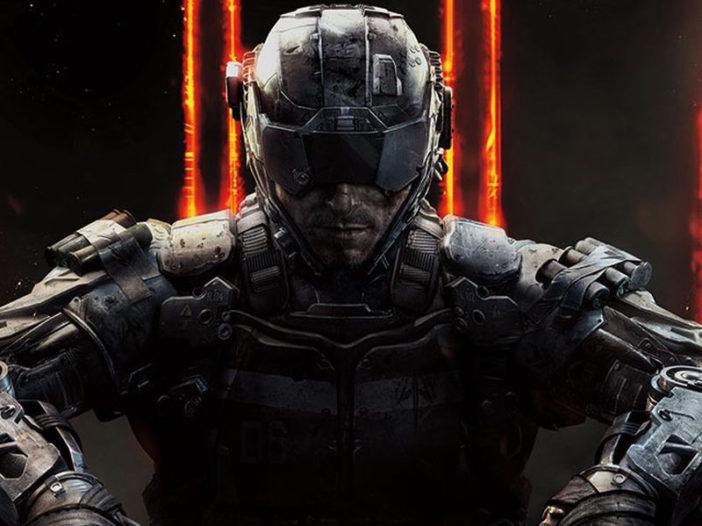 Call of Duty: Black Ops 3 - Hoe u hoge en ultra-instellingen op pc terugbrengt