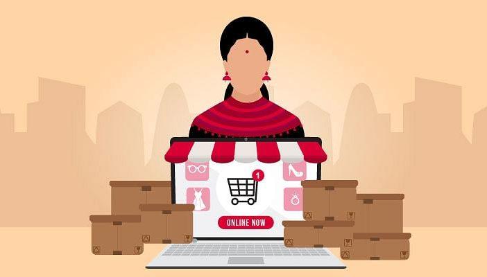 Hoe Flipkart en Amazon het gemakkelijker maken om te betalen voor uw feestelijke seizoensinkopen
