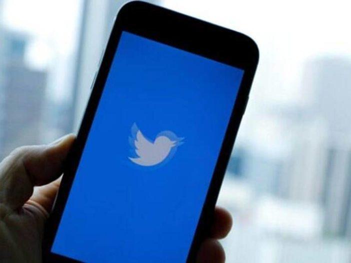 Twitter om politieke advertenties aan te pakken, gemanipuleerde inhoud te markeren