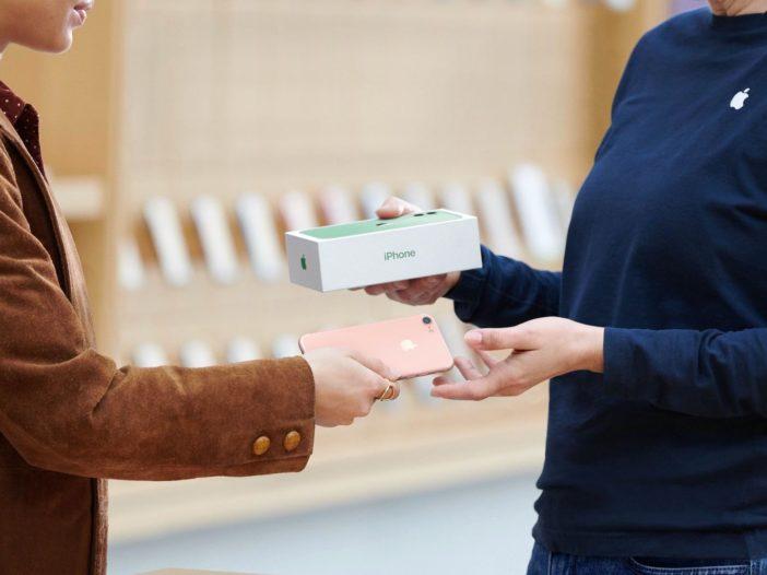 Verkoop of recycle een telefoon hoe u geld kunt verdienen of goed kunt doen met uw oude handset
