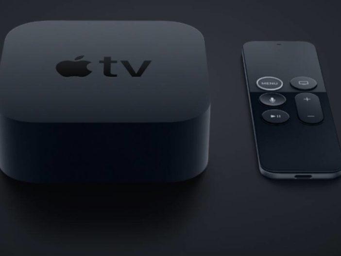 Apple werkt aan gecombineerde tv-box, HomePod-luidspreker om Smart Home-inspanningen nieuw leven in te blazen