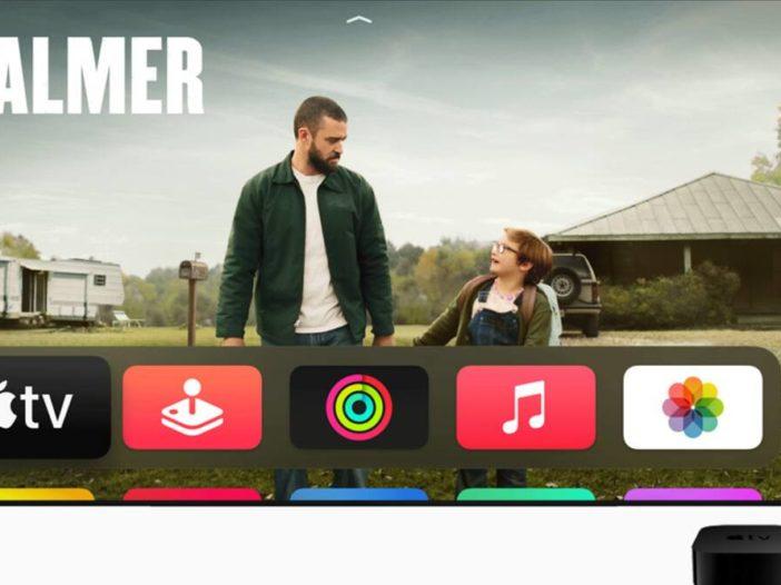 Bent u van plan om de nieuwe Apple TV 4K te kopen? Dit is hoe het zich verhoudt tot het model van de laatste generatie