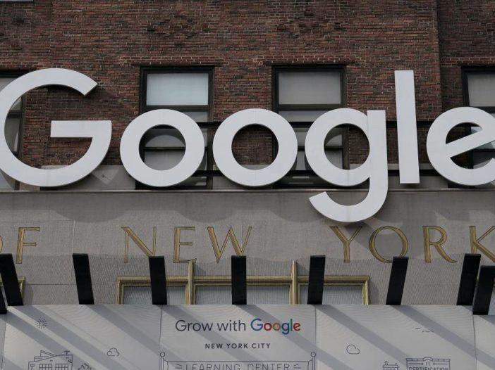 Google, Apple-leidinggevenden getuigen woensdag in de hoorzitting in de app store