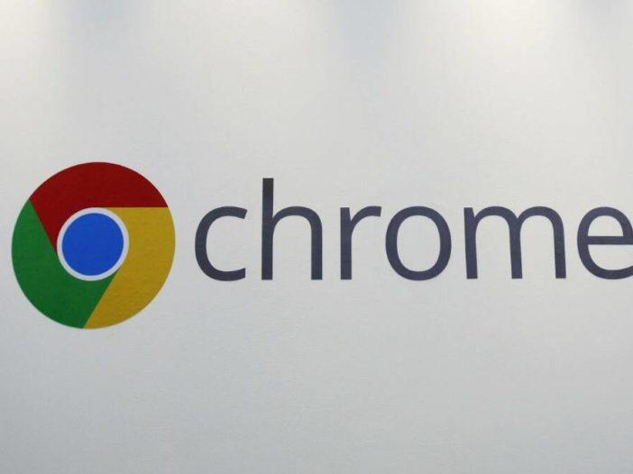 Hoe u uw browsercache wist in Google Chrome