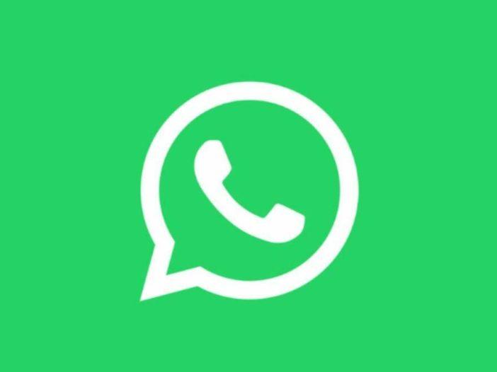 WhatsApp test de functie voor verdwijnende foto's: zo werkt het